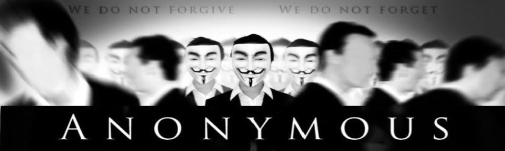 Anonymous_Wallpaper02