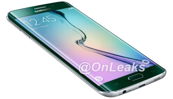 Samsung-Galaxy-S6-edge-Plus-render-01