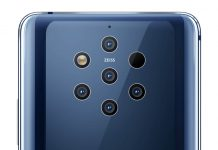 Nokia 9.3 PureView Pre Launch