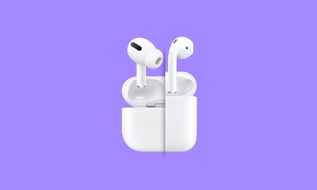airpods 3 sip tech like airpods pro