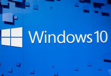 WIndows 10 logon sound